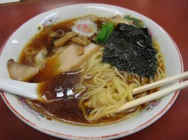 Aoshima_ramen2