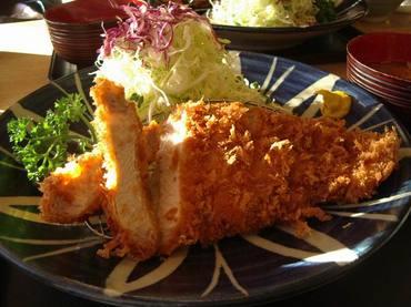 Yamachu1