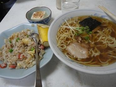 Tomisawacho_jirocho2