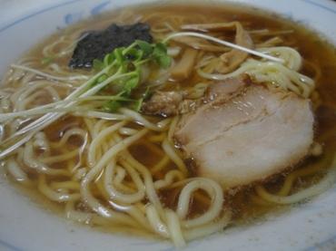 Tomisawacho_jirocho3