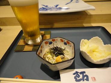 Sushiman_1
