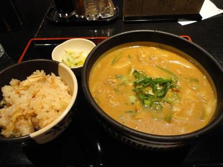 Takeya_1