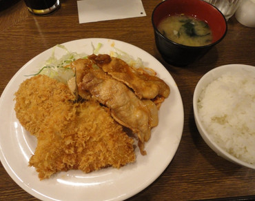 Taisyouken_2