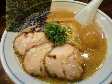 Murasakiyama