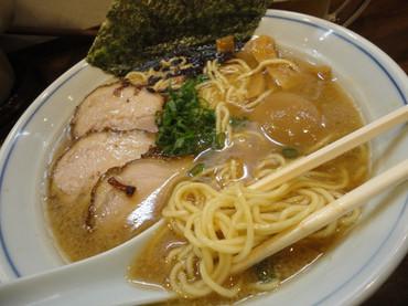Murasakiyama_2