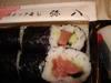 Kanazawa_yahachi2
