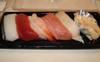 Kanazawa_yahachi_sushi_1