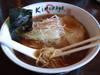 Odate_kimuraya_3_1