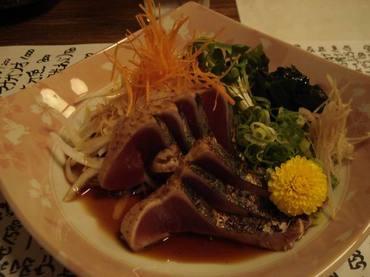 Wakayama_4