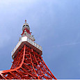 Tokyo_tower_5