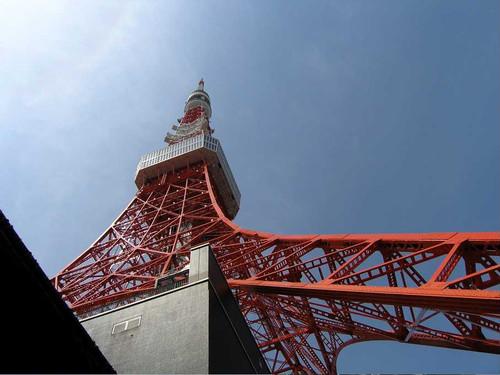 Tokyo_tower_4