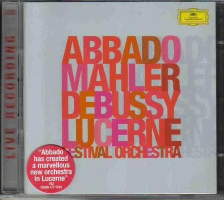 Abbado_new1_mahler2