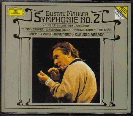 Abbado_new_mahler2
