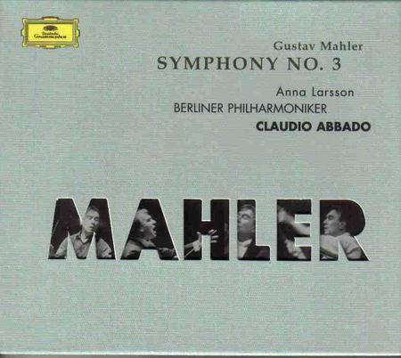 Abbado_new_mahler3