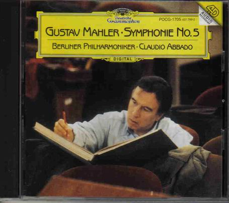 Abbado_new_mahler5