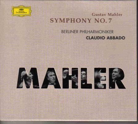 Abbado_new_mahler7