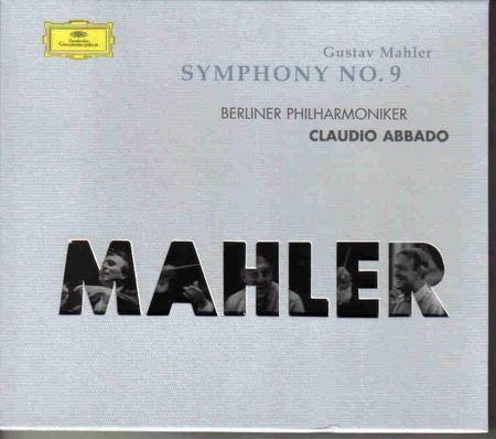 Abbado_new_mahler9