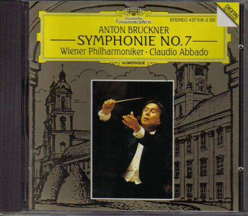 交響曲第7番