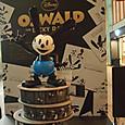 Oswald1