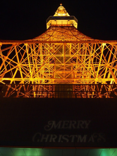 Tokyo_tower6