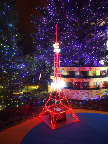 Tokyo_tower9