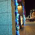 Nihonbashi_1