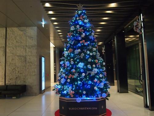 Nihonbashi_2