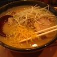 札幌「菜」