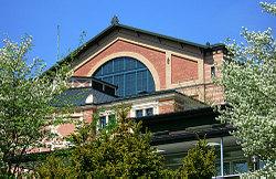 Ostern2007