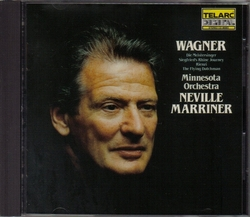 Marriner_wagner