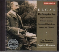Elgar_sanguine_fan