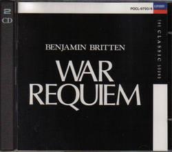 Britten_war_requiem