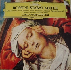 Rossini_giulini