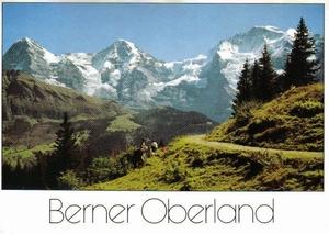 Berner_oberland