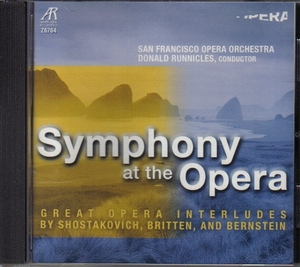 Runnicles_sanfrancisco