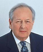 Andreprevin