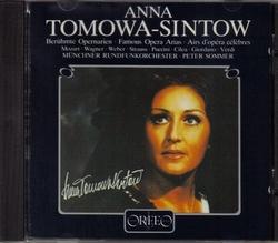 Tomowa_sintow