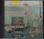 Marriner_brahms4