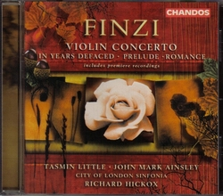 Finzi_violin_concert_1