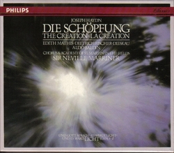 Marriner_haydn_schopfung