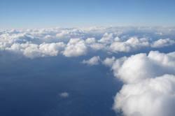 On_the_sky_1