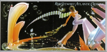 Rod_stewart_atlantic