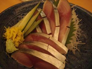 Morioka_saba