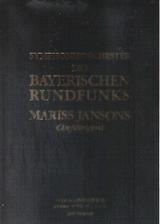 Jansons2007