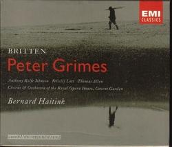 Britten_peter_grimes_heitink