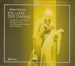 Die_liebe_der_danae