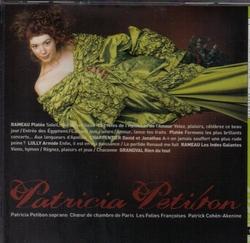 Petivon2