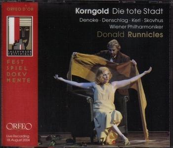 Korngold_die_tote_stadt