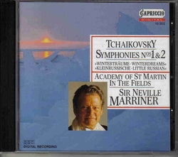 Marriner_tchaikovsky_12