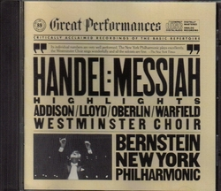 Bernstein_messiah